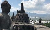 >dossier Indonesie Alkemya magazine